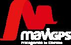 Logotipo-MaviGPS-Fondo-Negro