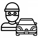MaviGPS-Alianzas-Icono-13