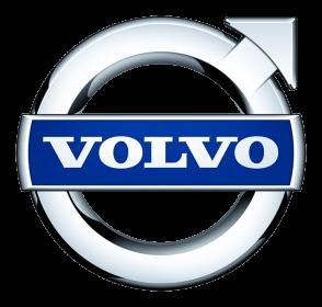 Volvo-Logo-2013-2014 copia