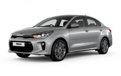 kia-rio-sedan-2020-puerto-rico